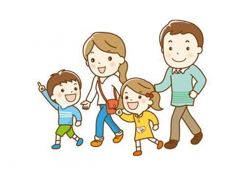 勤務時間は午前のみ or 午後のみを選択でき、時短勤務も可能です!勤務日数も相談OKで家庭と両立しながら働ける環境です♪