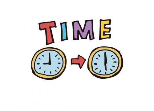 「日勤だけ」、「夜勤だけ」等もOK!勤務時間は選択可能!