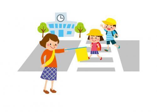 子供が学校に行っている時間帯の勤務で主婦の方も働きやすいです♪