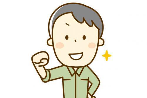 ルート配送および軽作業、パート・バイトのお仕事|松山市梅田町