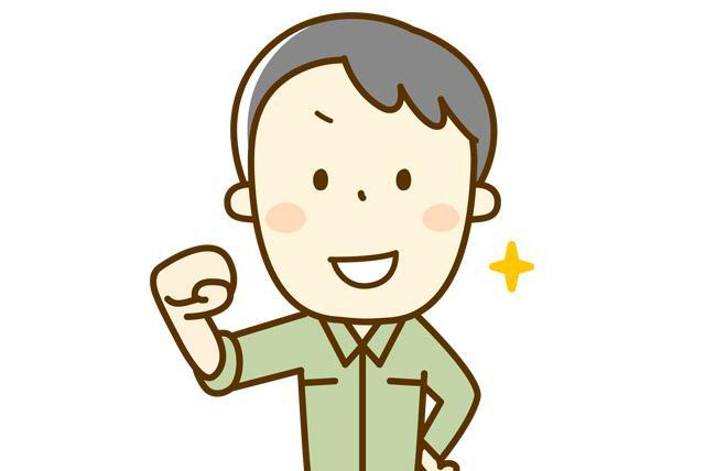 ルート配送および軽作業、パート・バイトのお仕事 松山市梅田町