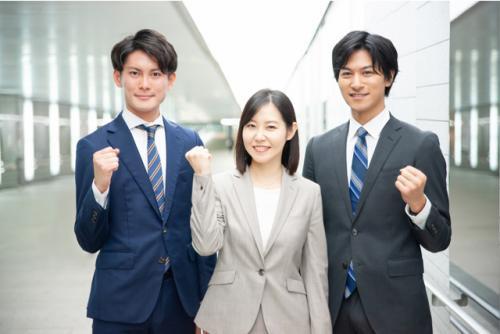 パッケージシステムの企画・販社・顧客サポート、社員のお仕事|松山市姫原