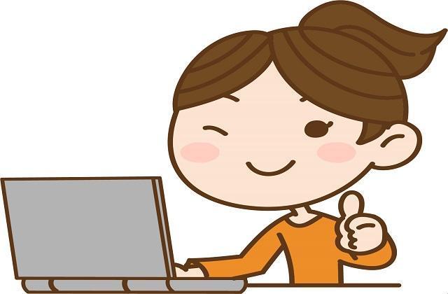 スポーツ用品店でのネット販売業務、パート・バイトのお仕事|松山市朝生田町