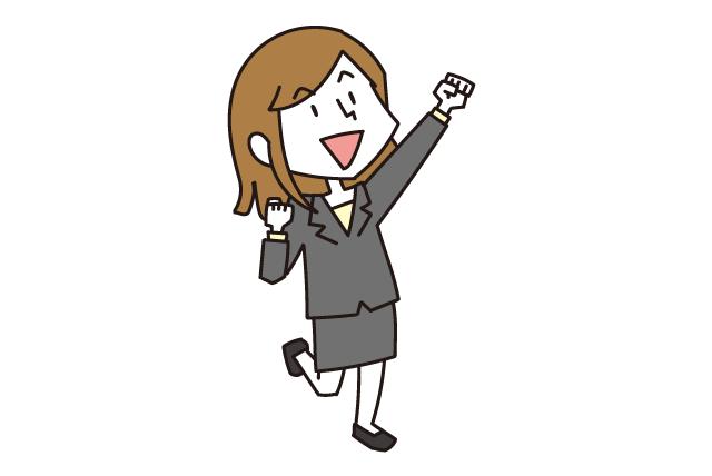 事務業務、パートのお仕事|松山市今在家