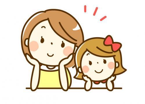 週2日(水・土)で働ける人気のお仕事!家事と育児を両立中の子育てママ多数活躍!