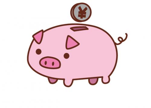 貯金を増やしたい!小遣いを増やしたい!大歓迎