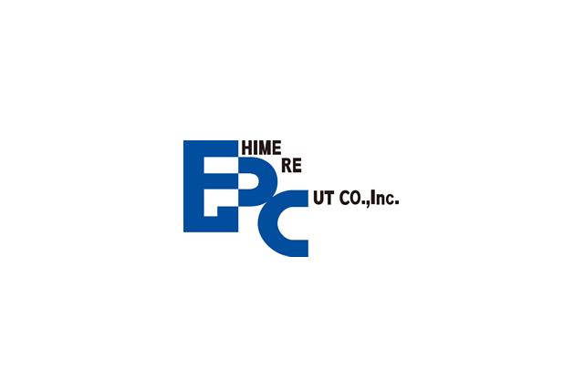 木造住宅構造材の加工及び検査・検品、社員のお仕事|松山市西垣生町