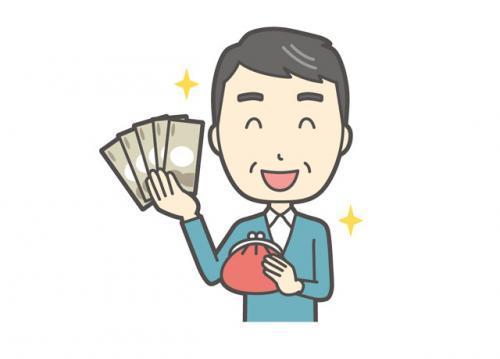 あなたの頑張り次第で給与をUP♪業務に必要な資格を取れば資格手当も支給します!