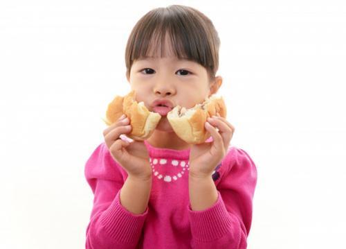 あなたの作ったパンがお客様を笑顔にできる…この醍醐味を当店で味わいませんか!
