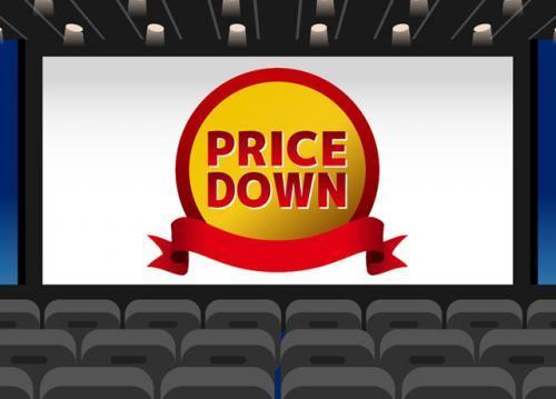 映画館やレストランで使用できる割引券などの様々な特典もあり、福利厚生も充実です。
