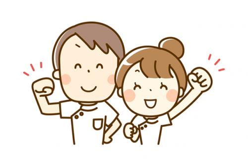 病院内での洗濯・リネン作業、パートのお仕事|松山市朝生田町