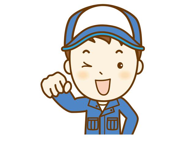 住宅の塗装・建築、社員のお仕事|松山市東石井