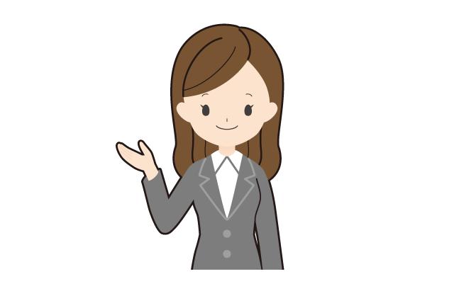 社会保険事務全般、バイトのお仕事|松山市今在家