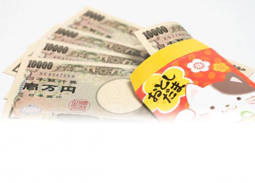 今ならうれしい、入社祝い金最大7万円支給!