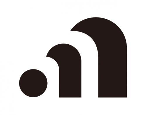 配送・商品管理、社員のお仕事|松山市久万ノ台