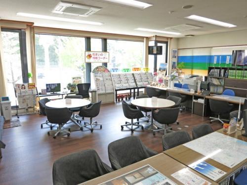 総務・財務、準社員のお仕事|松山市平和通