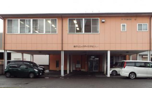 主に入浴介助に関わる短時間介護、パートのお仕事|松山市市坪南