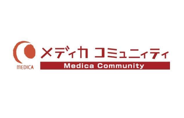 特別養護老人ホームでの介護支援専門員、社員のお仕事|松山市内