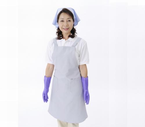 医院の清掃業務、パートのお仕事|松山市西垣生町