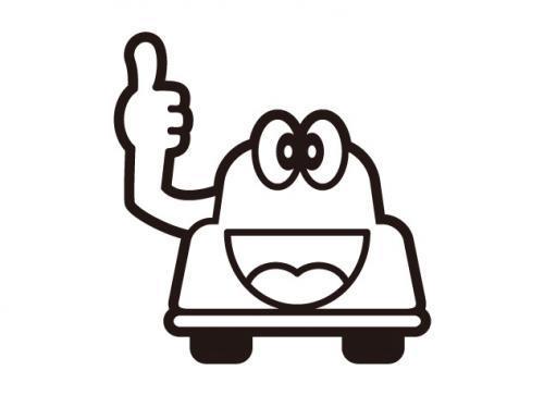 代行運転手、バイトのお仕事|松山市小坂