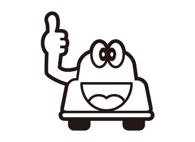 代行運転手、社員のお仕事|松山市小坂