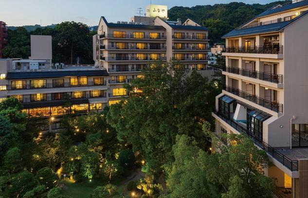 老舗旅館のレストランの片付けスタッフ、パートのお仕事|松山市道後湯之町
