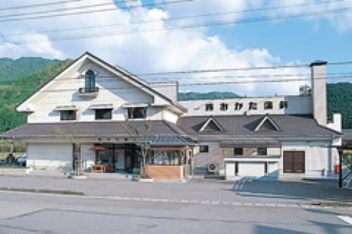 ギフト包装・出荷、バイトのお仕事|松山市土居田町