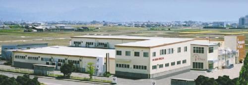 工場での製造業務、パートのお仕事|伊予市下三谷