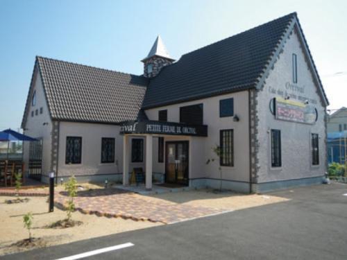 ジェラートの製造と販売、バイトのお仕事|松山市南土居町
