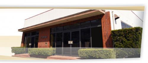 倉庫内での商品管理、パートのお仕事|松山市和泉南
