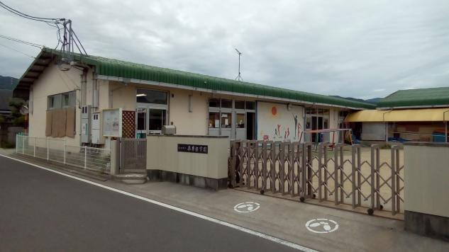 保育園での栄養士兼調理員、パートのお仕事|松山市平井町