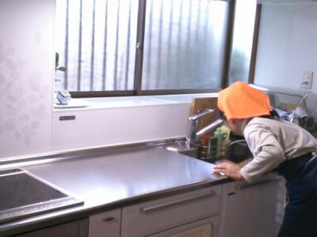 家事代行サービス、パートのお仕事|松山市朝生田町