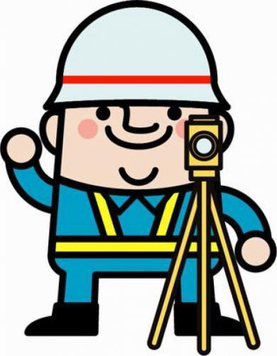 ポールを立てたりの簡単な手伝い作業、バイトのお仕事|松山市中村