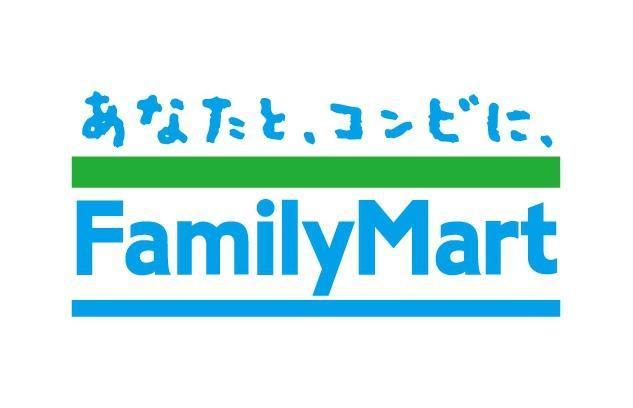 コンビニ店内業務、パート・バイトのお仕事|松山市生石町