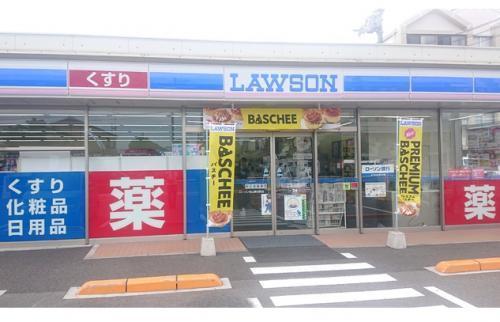 コンビニでの店内業務、パート・バイトのお仕事|松山市来住町