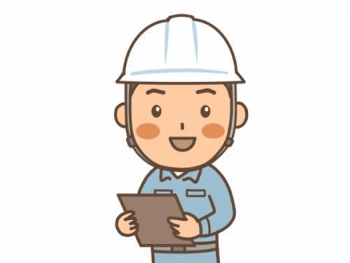 コンクリート構造物の補修・補強工事、社員の仕事|松山市粟井河原