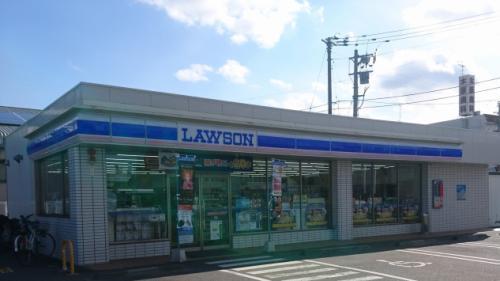 コンビニでのレジ・商品陳列など、バイトのお仕事|松山市問屋町