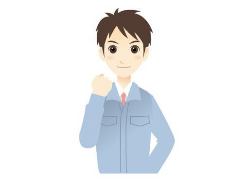総合衛生管理・消防用設備等保守点検など、社員のお仕事|松山市美沢