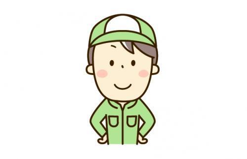 エレベータの設置見習い等、社員のお仕事|伊予郡松前町神崎