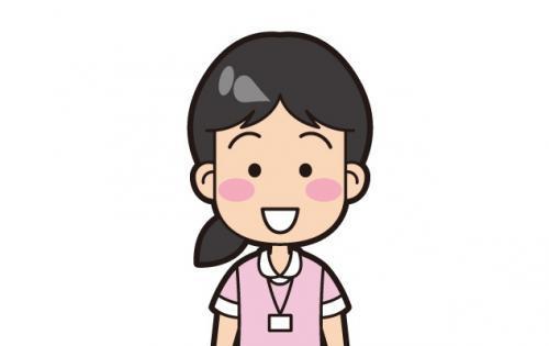 夜勤介護、パートのお仕事|松山市山越