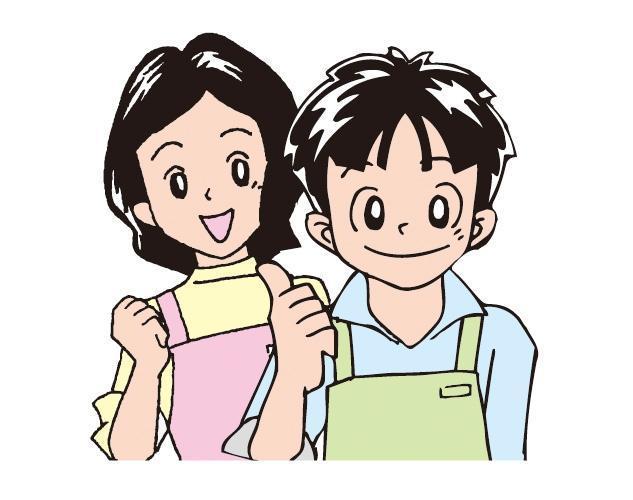 中華料理店でホール業務または調理補助、パート・バイトのお仕事|松山市西垣生町