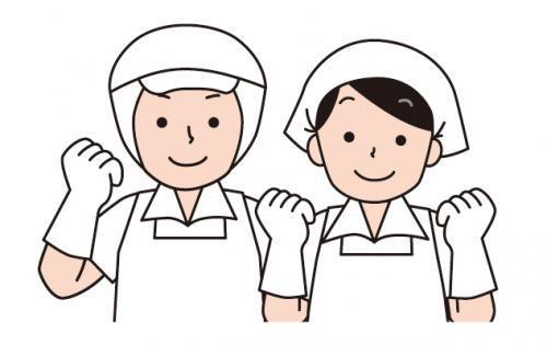 パンの製造、パートのお仕事|松山市古川南