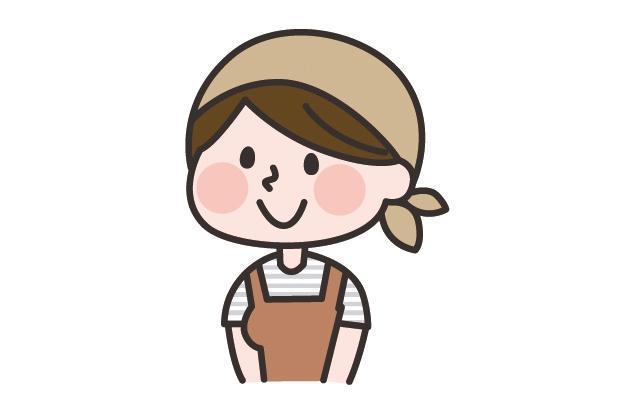 お好み焼き店でのホール・厨房手伝い、パート・バイトのお仕事|松山市藤原町
