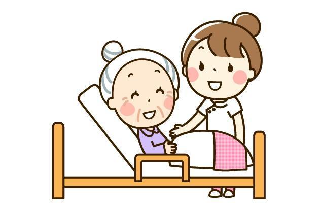 登録ヘルパー、パート・バイトのお仕事|松山市拓川町