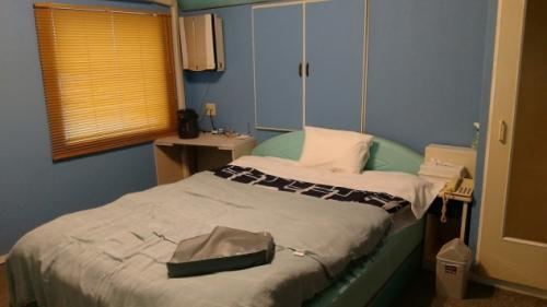 ビジネスホテル 客室清掃 街ナカ 車通勤OK 子育てママ パート|松山市湊町