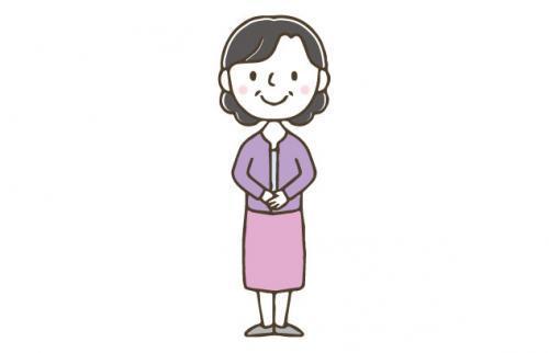 パチンコ店内テナントでの賞品交換のお仕事|松山市姫原
