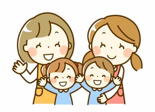 幼児から小学生対象の教育指導および運営