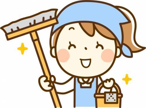客室清掃業務、パート・バイトのお仕事