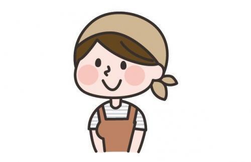 お好み焼き店での皿洗い、盛付など、パート・バイトのお仕事|伊予郡松前町恵久美