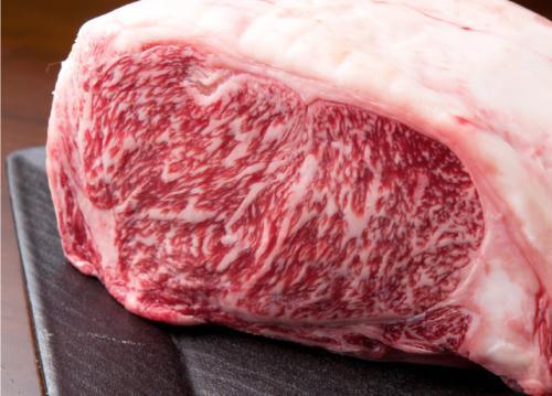 平成27年(社)日本食品衛生協会『食の安全安心5つ星店』 松山第一号店に認定